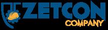 Zetcon Company